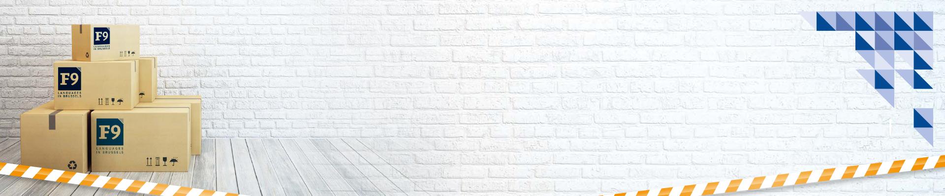 banner-home-vide